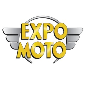 logo expo moto 1